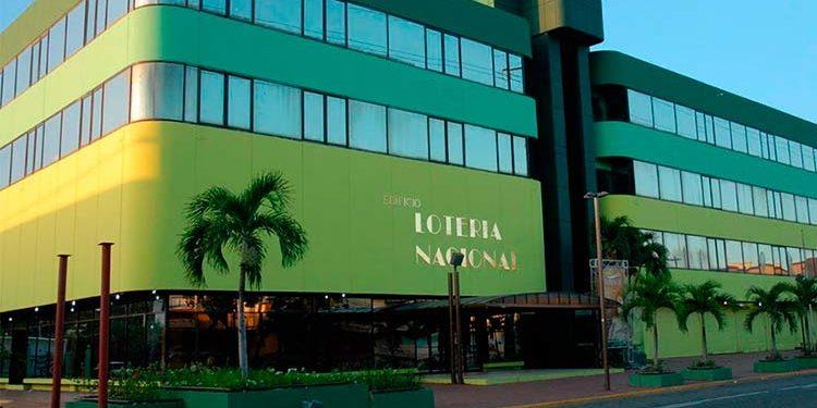 Nueva administración de Lotería Nacional ahorra alrededor de 160 millones de pesos